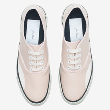 Load image into Gallery viewer, Inka Sneaker Bleach Pink - Low sole