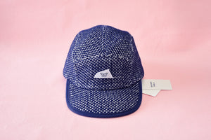 JULIEN DAVID x SALVAGE PUBLIC CAP
