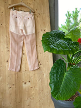 Load image into Gallery viewer, Organza Pants