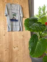 Load image into Gallery viewer, PALM TREE T-shirt