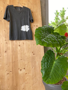 CLOUD T-shirt