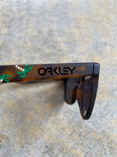Load image into Gallery viewer, OAKLEY Frogskins