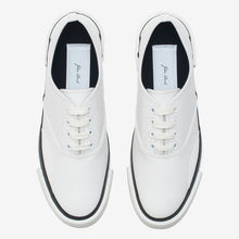 Load image into Gallery viewer, Inka Sneaker White - Low sole