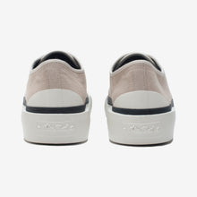 Load image into Gallery viewer, Inka Sneaker White Suede