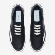 Load image into Gallery viewer, Inka Sneaker Black