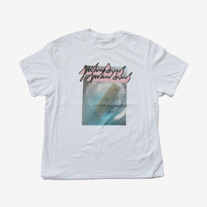 Spring 19 Collection T-shirt