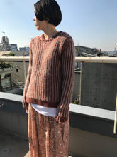 Load image into Gallery viewer, Super Soft Knitted Sweater