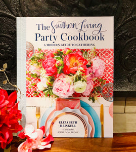 All Cookbooks