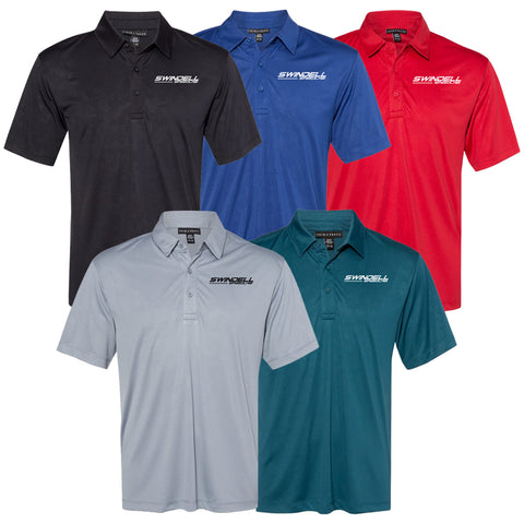 SpeedLab Polo's