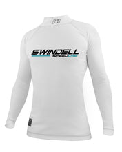 Load image into Gallery viewer, SpeedLab x K1 Flex Series Nomex Undershirt