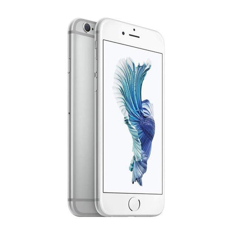 6s Iphone 32 Gb Celular Smartphone