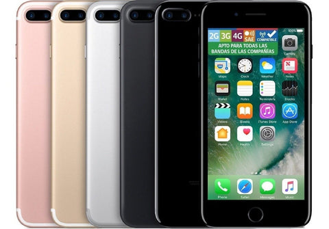 6s Iphone 64 Gb Celular Smartphone
