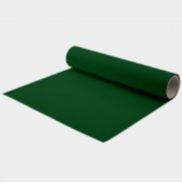 Vinilo Textil Chemica It 118 VERDE BOSQUE