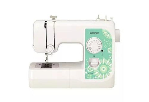 JS 2135 Brother Maquina De Coser Familiar