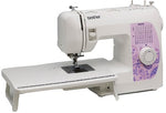 Bm 3850 Brother Maquina De Coser Familiar