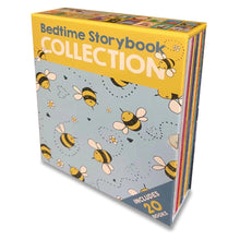Load image into Gallery viewer, Bedtime Story Collection 20 Book Pack
