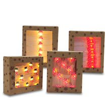 Load image into Gallery viewer, LED Wire Christmas Deco lights - Candy Caines