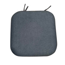 Load image into Gallery viewer, Foam Chair Cushion 41cm x 41cm