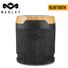 Load image into Gallery viewer, House Of Marley Bluetooth Speaker