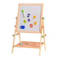 Load image into Gallery viewer, Kid's Standing Drawing Board