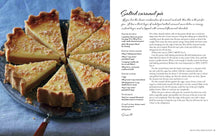 Load image into Gallery viewer, Sweetie Pie: Deliciously indulgent recipes