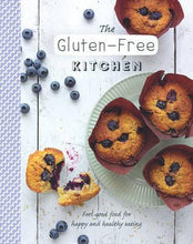 Load image into Gallery viewer, The Gluten-Free Kitchen