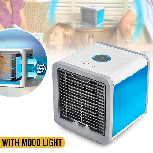 a328445c1a3 Personal Air Cooler – Books   Gifts Direct