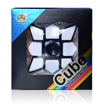 Load image into Gallery viewer, Magic Cube Spinner