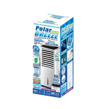Load image into Gallery viewer, Polar Breeze 15L Air Cooler