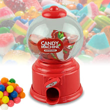 Load image into Gallery viewer, Novelty Candy Machine
