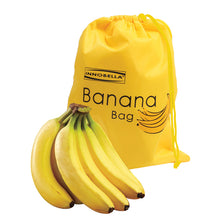 Load image into Gallery viewer, Banana Bag