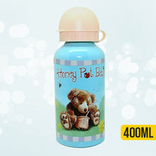 Load image into Gallery viewer, Honey Pot Bear Drink Bottle