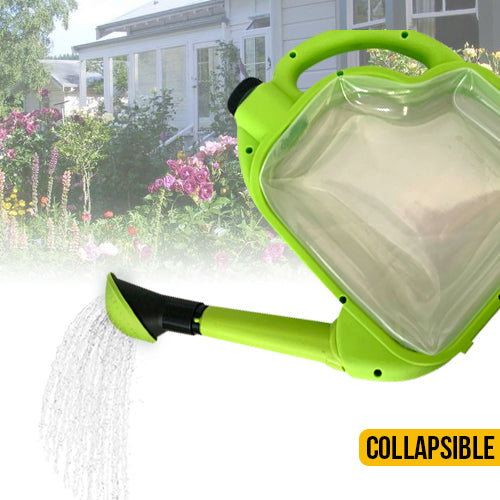 3 litres Collapsible Watering Can