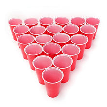 Load image into Gallery viewer, Beer Pong Classic