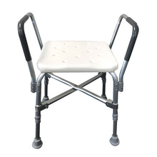 Load image into Gallery viewer, Home Care Bath Chair