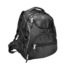 Load image into Gallery viewer, Odyssey Deluxe Bag - 41 Litres