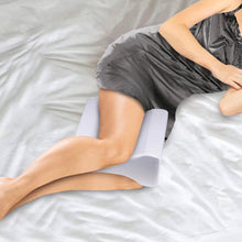 Load image into Gallery viewer, Miracle X Shaped Knee Pillow