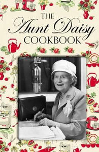 Aunt Daisy Cookbook