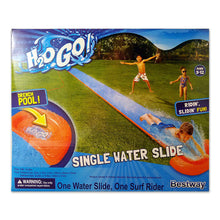 Load image into Gallery viewer, Bestway Water Slide - Easy To Set Up