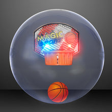 Load image into Gallery viewer, Electronic Basketball Game