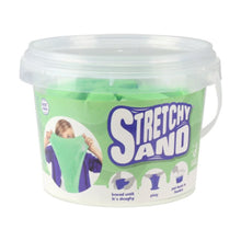 Load image into Gallery viewer, Stretchy Sand Bucket 1 KG