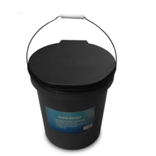 Load image into Gallery viewer, Portable Toilet Bucket