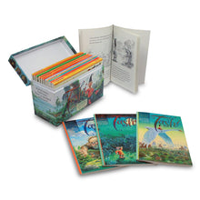 Load image into Gallery viewer, The Tashi Gift Box Set