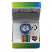 Load image into Gallery viewer, Dazzle Me Childrens Watch