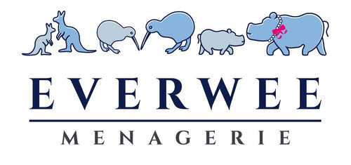Everwee Menagerie