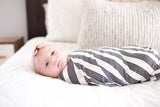 Swaddle Blanket - Tribe