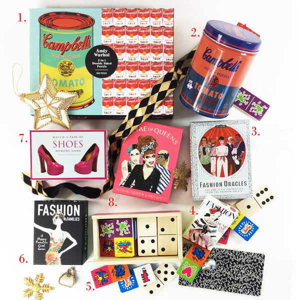PlayTimeout for Big Kids Queen Bee LGBT Queer Christmas Gift Collection