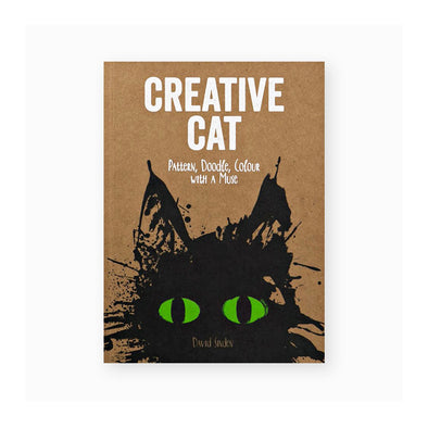 creative-cat-pattern-doodle-colour-with-a-muse