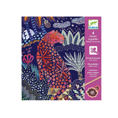 djeco-lush-nature-scratch-cards-kit-dj9728