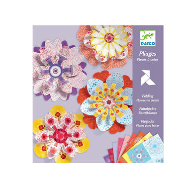 djeco-flower-making-kit-dj9403